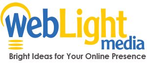 Weblight projects to do at home.